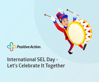 international sel day