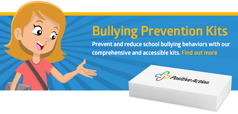 large-cta-bullying-kits-01-5