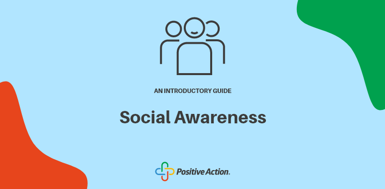 social awareness: an introductory guide